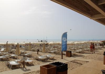 Villaggio Turistico Appartamento 4 Mare Relax